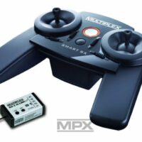 Multiplex SMART SX M-LINK SET, 2.4 GHz