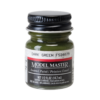 Modelmaster1710 Dark Green FS34079 - Flat