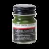 Modelmaster1713 Medium Green FS34102 - Flat