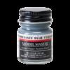 Modelmaster1720 Intermediate Blue FS35164 - Flat