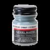 Modelmaster1721 Medium Gray FS35237 - Flat
