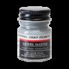 Modelmaster1725 Neutral Gray FS36270 - Flat