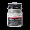 Modelmaster1726 Light Sea Gray FS36307 - Flat