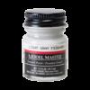 Modelmaster1732 Light Gray FS36495 - Flat