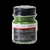 Modelmaster1734 Green Zinc Chromate - Flat