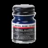Modelmaster1772 Blue Angel Blue FS15050 - Gloss