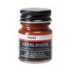 Modelmaster1785 Rust - Flat