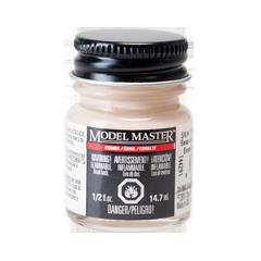 Modelmaster2001 Skin Tone Tint Base - Light - Flat
