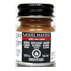 Modelmaster2004 Skin Tone Shadow Tint - Flat
