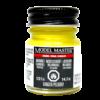 Modelmaster2011 Cadmium Yellow Light - Flat