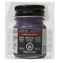 Modelmaster2013 Napoleonic Violet - Flat