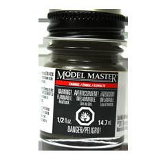 Modelmaster2026  Dark Drab (B52) FS24091 - Semi-Gloss