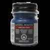 Modelmaster2030 True Blue FS15102 - Gloss