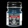 Modelmaster2031 Blue FS35109 - Flat