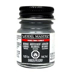 Modelmaster2035 AMC Gray FS36173 - Flat