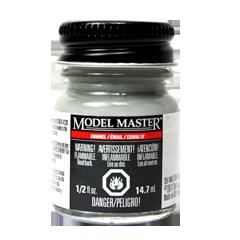 Modelmaster2037 Flint Gray FS36314 - Flat