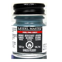 Modelmaster2055 Navy Blue Gray - Flat