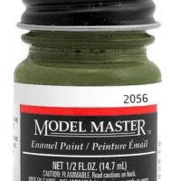 Model Master2056 Raf Dark Slate Grey
