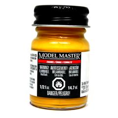 Modelmaster2072 Gelb RLM 04 - Semi-Gloss