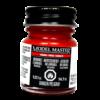 Modelmaster2073 Rot RLM 23 - Semi-Gloss