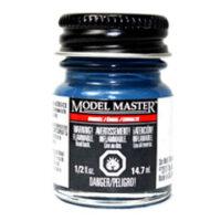 Modelmaster2074 Dunkelblau RLM24 - Semi-Gloss