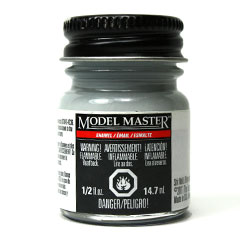 Modelmaster2077 Lichtgrau RLM63