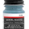 ModelMaster2126 Russian Topside Blue Flat 14,7ml