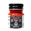 ModelMaster2127 Russian Marker Red Flat 14,7ml