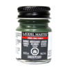 Modelmaster2129 Russian Armor Green - Semi-Gloss