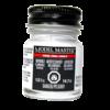 Modelmaster2143 White RLM21 - Semi-Gloss