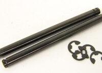 GL031, Upper- Suspension Shaft Set