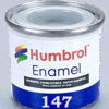 Humbrol 147 Light-Gray