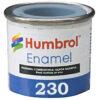 Humbrol 230 PRU Blue