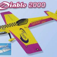 Diablo 2000
