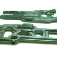MX307, Frt Susp Lower Arms (TR) MX 2
