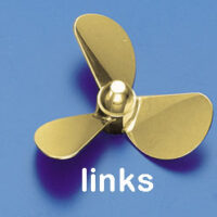 Ms-Propeller L 3-Bl. 45mm, M4