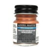 ModelMaster 4603 Skin Tone Warm Tint (F)