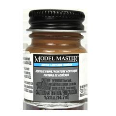 Modelmaster 4604 Skin Tone Shadow Tint - Flat