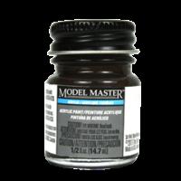 Modelmaster 4605 Burnt Umber (F)