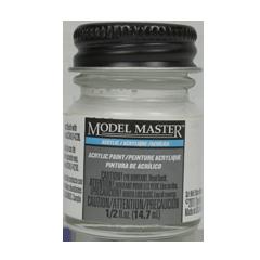 Modelmaster 4622 White Primer (SG)