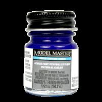 Modelmaster 4660 Dark Blue (G)