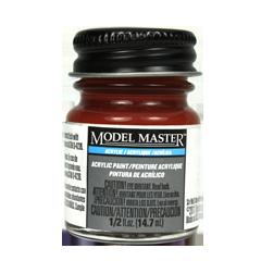 Modelmaster 4675 Rust (F)