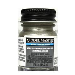 Modelmaster 4679 Steel (SG)