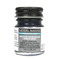 Modelmaster 4686 Dark Sea Blue FS15042 (G)