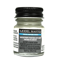 Modelmaster 4692 Gloss Gull Gray FS16440 (G)
