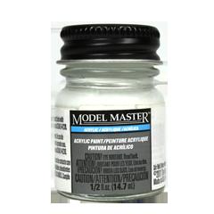 Modelmaster 4696 Gloss White FS17875 (G)