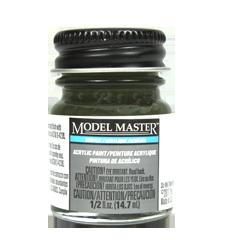 Modelmaster 4724 Mirine Corps Green FS34052 (F)