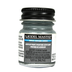 Modelmaster 4746 Medium Grey FS35237 (F)
