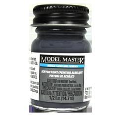 Modelmaster 4749 Engine Grey FS36076 (F)