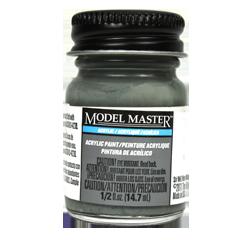 Modelmaster 4750 Euro I Grey FS36081 (F)